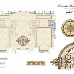 Floorplannew